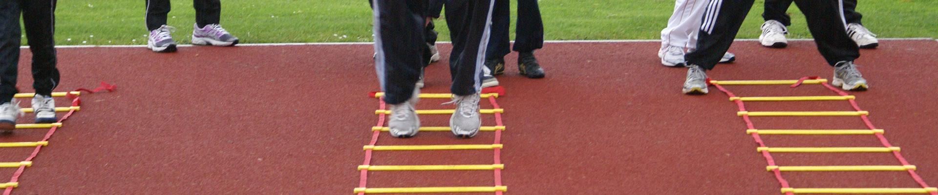 nationaalbureausportstimulering