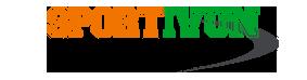 logo sportivun