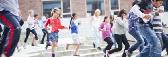 Jongeren Op Gezond Gewicht strijkt ook in Bunschoten neer