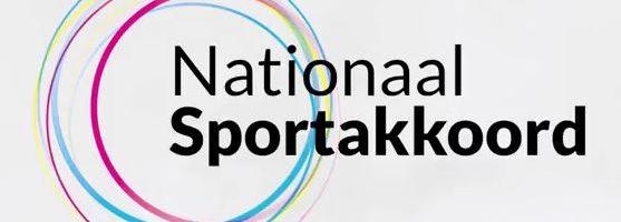 Nieuwe subsidieregeling opstellen en uitvoeren gemeentelijk sportbeleid